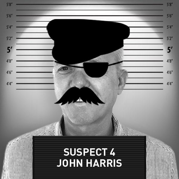 John-Harris-Mugshot
